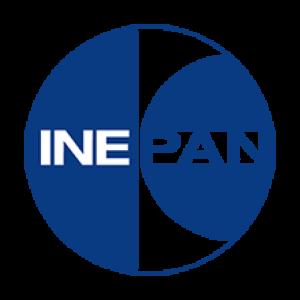 INE PAN Warszawa