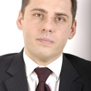 dr hab. Waldemar Rogowski
