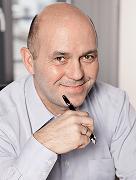 dr hab. Paweł Chudziński