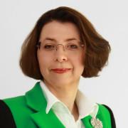 dr hab. Joanna Cygler