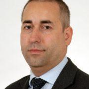 dr Piotr Staszkiewicz