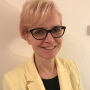 dr Klara Ramm