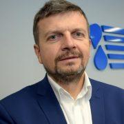 dr hab. inż. Krzysztof Witkowski